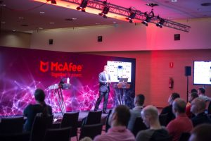 13.-Meetings-Mcafee-Melia-Costa-del-Sol-300x200