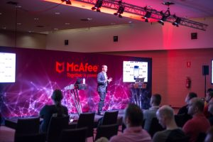 14.-Meetings-Mcafee-Melia-Costa-del-Sol-300x200