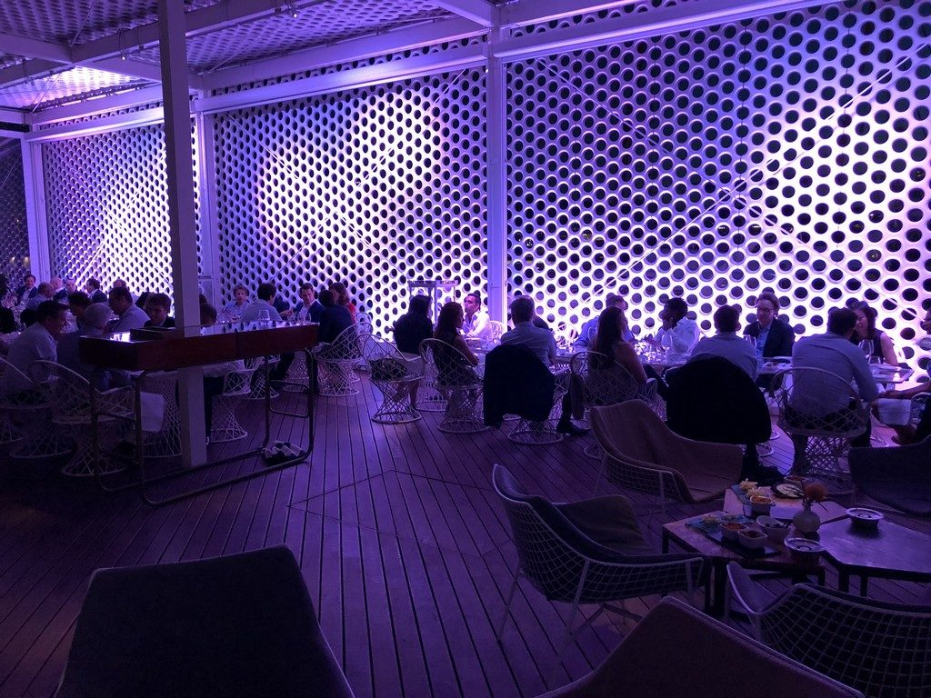 16.-Once-Ocean-Club-Private-Dinner-ABS-1024x768