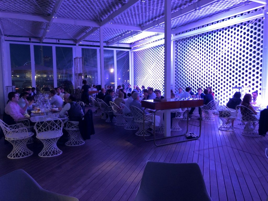 17.-Once-Ocean-Club-Private-Dinner-ABS-1024x768