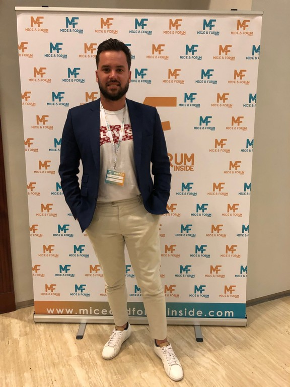 2.-MICE-FORUM-SEVILLA-2019