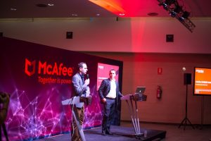 21.-Meetings-Mcafee-Melia-Costa-del-Sol-300x200