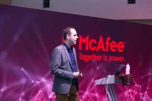 5.-Meetings-Mcafee-Melia-Costa-del-Sol-300x200