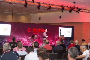9.-Meetings-Mcafee-Melia-Costa-del-Sol-300x200
